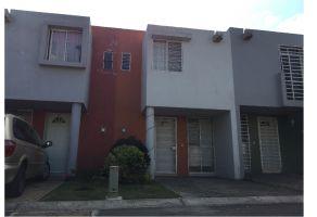 Foto de casa en condominio en renta en Loreto, San Pedro Tlaquepaque, Jalisco, 6954971,  no 01
