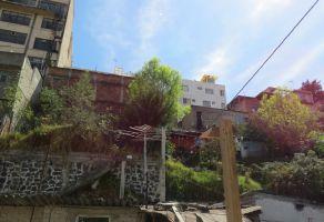 Foto de terreno habitacional en venta en Las Aguilas 1a Sección, Álvaro Obregón, DF / CDMX, 17021950,  no 01