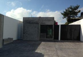 Foto de oficina en renta en México Norte, Mérida, Yucatán, 12368377,  no 01