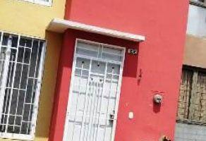Foto de casa en venta en Parques del Castillo, El Salto, Jalisco, 22155239,  no 01