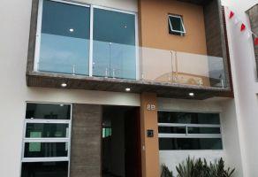 Foto de casa en condominio en venta en Bosques de Santa Anita, Tlajomulco de Zúñiga, Jalisco, 19506273,  no 01
