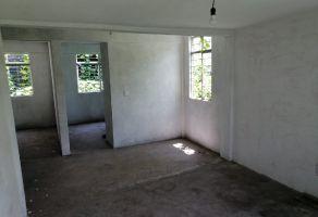 Foto de casa en venta en Darío Martínez I Sección, Valle de Chalco Solidaridad, México, 21514877,  no 01