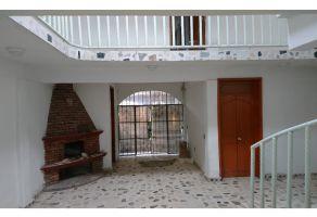 Foto de casa en venta en Rincón de Los Reyes, La Paz, México, 20630550,  no 01