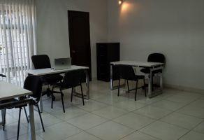 Foto de oficina en renta en Chapalita, Guadalajara, Jalisco, 20633090,  no 01