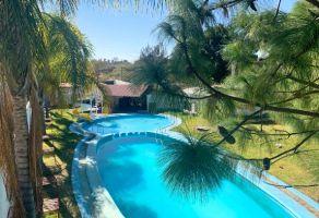 Foto de terreno habitacional en venta en San Pablo Etla, San Pablo Etla, Oaxaca, 11585212,  no 01