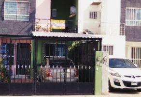Foto de casa en venta en Valle de Tlajomulco, Tlajomulco de Zúñiga, Jalisco, 21951143,  no 01