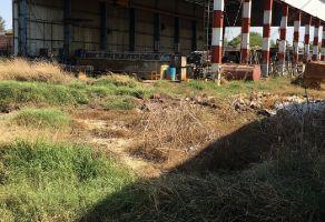 Foto de bodega en renta en Plan de Oriente, San Pedro Tlaquepaque, Jalisco, 13087364,  no 01