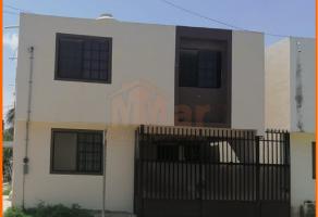 Foto de casa en venta en Sahop, Ciudad Madero, Tamaulipas, 21419778,  no 01
