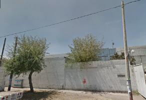 Foto de bodega en renta en Complejo Industrial Cuamatla, Cuautitlán Izcalli, México, 10758661,  no 01