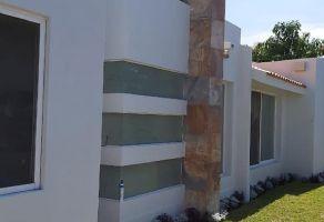 Foto de casa en renta en Altos de Oaxtepec, Yautepec, Morelos, 15240173,  no 01