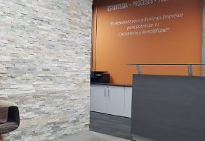 Foto de oficina en renta en Santa María, Monterrey, Nuevo León, 16009805,  no 01