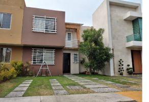 Foto de casa en venta en Real Universidad, Morelia, Michoacán de Ocampo, 21011339,  no 01
