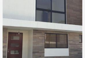 Foto de casa en renta en Residencial el Refugio, Querétaro, Querétaro, 17127168,  no 01