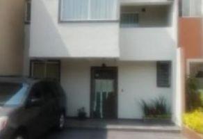 Foto de casa en venta en Zacuautitla, Coacalco de Berriozábal, México, 19791413,  no 01