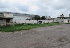Foto de terreno habitacional en venta en San Baltasar Temaxcalac, San Martín Texmelucan, Puebla, 16328522,  no 01
