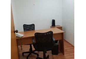 Foto de oficina en renta en Granada, Miguel Hidalgo, DF / CDMX, 15095484,  no 01