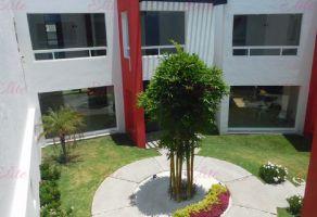 Foto de casa en venta en Milenio III Fase A, Querétaro, Querétaro, 15389238,  no 01