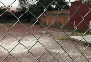 Foto de terreno habitacional en venta en San Jerónimo Lídice, La Magdalena Contreras, Distrito Federal, 6601810,  no 01