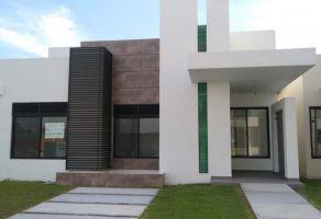 Foto de casa en venta en Santa Fe, Tequisquiapan, Querétaro, 20075143,  no 01