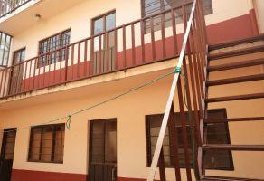 Foto de casa en venta en Del Carmen, Gustavo A. Madero, DF / CDMX, 17581017,  no 01