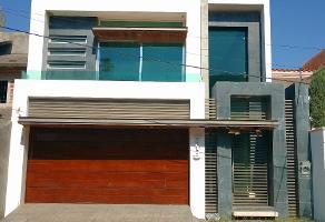 Foto de casa en venta en Nuevo Culiacán, Culiacán, Sinaloa, 4460635,  no 01