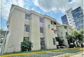 Foto de departamento en renta en Providencia 1a Secc, Guadalajara, Jalisco, 21978078,  no 01