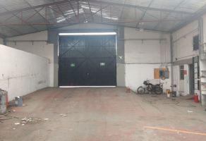 Foto de bodega en renta en Naucalpan, Naucalpan de Juárez, México, 5127462,  no 01