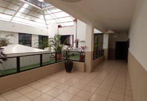 Foto de oficina en renta en Centro, León, Guanajuato, 21392473,  no 01