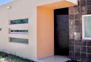 Foto de casa en condominio en renta en Arboleda Bosques de Santa Anita, Tlajomulco de Zúñiga, Jalisco, 6874604,  no 01