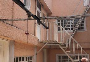 Foto de casa en venta en Evolución, Nezahualcóyotl, México, 20911142,  no 01