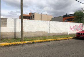 Foto de terreno comercial en renta en Puerta Real, Corregidora, Querétaro, 10008975,  no 01