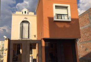 Foto de casa en renta en Las Brisas, San Miguel de Allende, Guanajuato, 20769707,  no 01