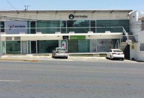 Foto de local en renta en Alta Vista Sur Sector Lomas, Monterrey, Nuevo León, 14882790,  no 01
