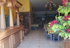 Foto de local en venta en Juriquilla Santa Fe, Querétaro, Querétaro, 17269871,  no 01