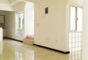 Foto de casa en condominio en venta en Vertiz Narvarte, Benito Juárez, DF / CDMX, 20588799,  no 01