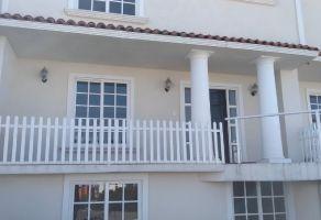 Foto de casa en condominio en venta en Manzanastitla, Cuajimalpa de Morelos, DF / CDMX, 16988054,  no 01