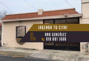 Foto de casa en venta en Valle del Country, Guadalupe, Nuevo León, 21332229,  no 01
