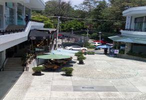 Foto de local en venta en San Jerónimo Lídice, La Magdalena Contreras, DF / CDMX, 21380383,  no 01