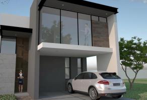 Foto de casa en venta en Las Américas, León, Guanajuato, 6520971,  no 01
