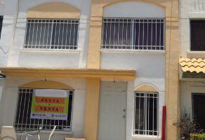 Foto de casa en venta en El Campirano, Irapuato, Guanajuato, 17176455,  no 01
