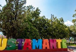 Foto de rancho en venta en Bustamante, Bustamante, Nuevo León, 17980750,  no 01
