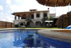 Foto de casa en venta en Jardines de La Calera, Tlajomulco de Zúñiga, Jalisco, 9872589,  no 01