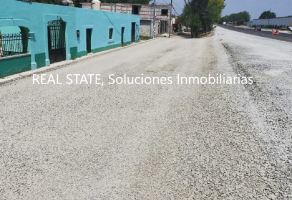 Foto de terreno comercial en venta en El Sáuz Alto, Pedro Escobedo, Querétaro, 22144691,  no 01