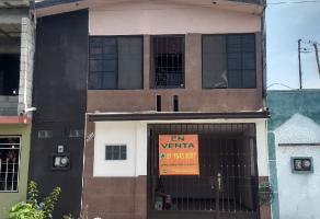 Foto de casa en venta en Ébanos V, Apodaca, Nuevo León, 20253725,  no 01