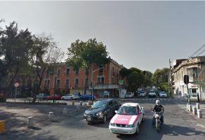 Foto de casa en venta en Roma Norte, Cuauhtémoc, DF / CDMX, 12892807,  no 01