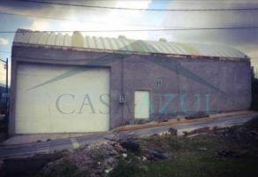 Foto de bodega en venta en San Miguel Topilejo, Tlalpan, DF / CDMX, 17269987,  no 01