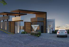 Foto de terreno habitacional en venta en El Calvario, Atizapán de Zaragoza, México, 18569024,  no 01