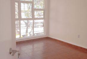 Foto de departamento en renta en Campestre Churubusco, Coyoacán, DF / CDMX, 17072494,  no 01