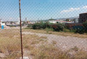 Foto de terreno comercial en renta en El Pueblito, Corregidora, Querétaro, 10469388,  no 01