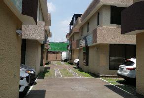 Foto de casa en renta en Prado Coapa 2A Sección, Tlalpan, DF / CDMX, 21733337,  no 01